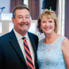 Larry Edwards, Sharon Edwards