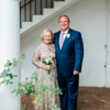 Frances Dantzler and Jeff Dantzler