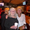 Sudy Leavy and Patsy Smith Roberts