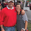 With much talk and lots of pressure leading up to the Georgia vs. Florida game this past Saturday, November 3, 2019, the Georgia Bulldogs delivered with a 24-17 win to advance to 7-1 for the season.  Enjoy these fan photos from the largest outdoor cocktail party!