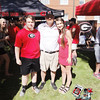Georgia 49 - Middle Tennessee
