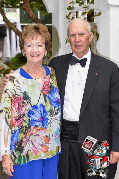 Kathy Young, Neely Young