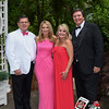 Tony Townley, Elizabeth Townley, Ronda Haack, Chris Haack