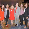 UGA 40 Under 40 Luncheon