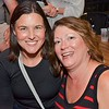 Ann Lerch, Amy Green (Savannah Chapter)