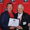 Kirby Smart, Bill Saye