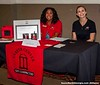 UGA Job Fair Aug 2016-8832