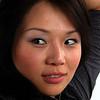 UGMX Model Mixer 6 20 2008 004