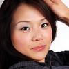 UGMX Model Mixer 6 20 2008 005
