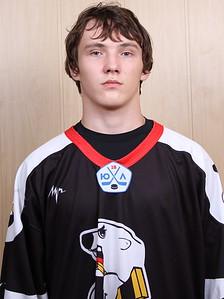 Иван Глушанков