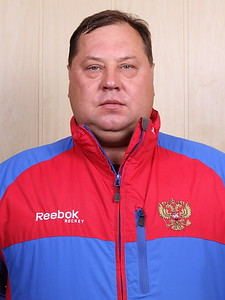 Станислав Юрьевич Шадрин