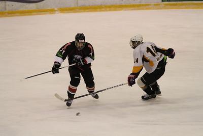 Первенство России среди команд Юниорской Хоккейной Лиги до 18 лет. Результаты игр. 5 октября 2013