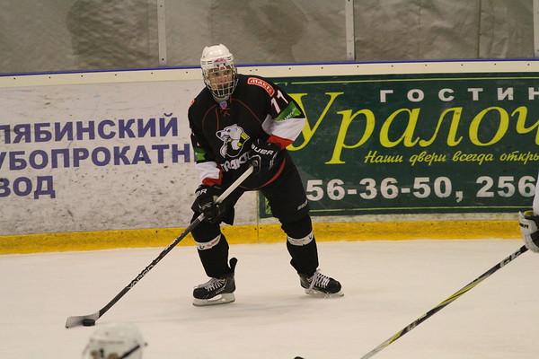 Максим Кориневский