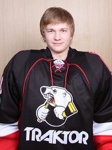 Худяков Андрей