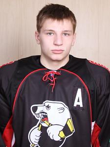 Кириллов Егор