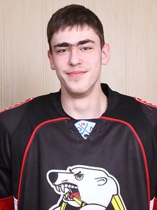 Лукин Станислав
