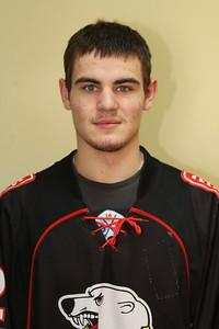 Владислав Язовских