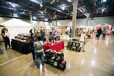 Artist Market 2014 web
