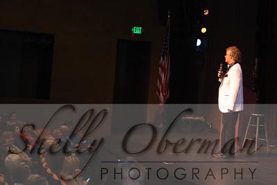 UIL Marianne Williamson 6-30-18