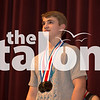 UIL Academic State Meet (5-27-15)