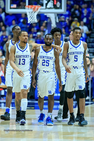 Mess with, mess with all.  @dxw_25 @bam1of1 @zaaay_ @ahmad_monk @swipathefox