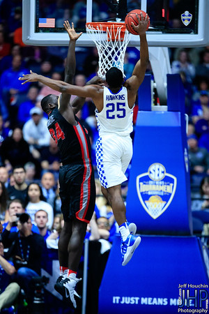 @dhawk_25 Going for the jam.