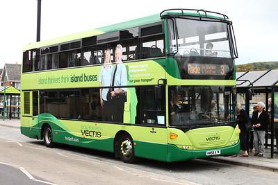 Bus Operators S