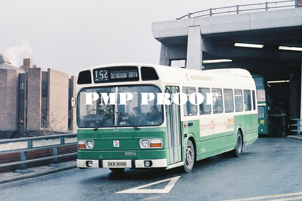 Kent Transport