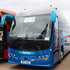 Coach 15 Damory Volvo B11R Plaxton Elite HF17 AZA (2)