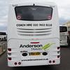 Anderson Travel London, MAN RR2 Barbi Gallileo HD PO17 EXP (2)