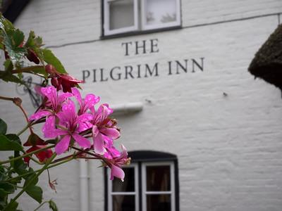 Pilgrim Inn DNG