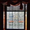 """Windows"" - Kensington Palace - London"