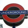 Oxford Circus Underground, London, UK - 2011.