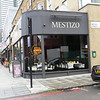 Mestizo, 103 Hampstead Road, London, UK - 2013.