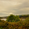 The Staithes, Dunston, Gateshead, UK - 2014