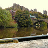 The City Of Durham, United Kingdom - 2013.