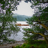 """The Lake District"" - Keswick, Cumbria, UK - 2017."