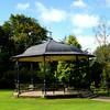 Saltwell Park - Gateshead, Tyne & Wear - UK 2013