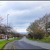 Swalwell, Gateshead, Tyne & Wear, UK - 2014