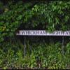 Whickham, Gateshead, Tyne & Wear, UK - 2014