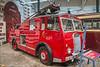 Dennis Fire Appliance.