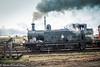 LMS Class 3F No. 47406