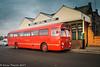 Midland Red S23.
