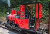 Barclay locomotive No.6 Douglas