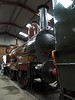 Furness Loco No. 20, Haverthwaite