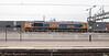GB Railfreight Class 66 - 66755.