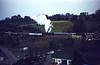 Severn Valley seen from Hightown Bridgenorth