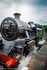 BR 2-6-4T Class 4MT No. 80104
