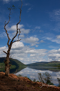 Loch Tay, Perthshire