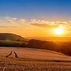 SDW_Sunset_D850-0309